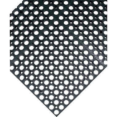 Wearwell WorkSafe® No. 477, 3' x 5'