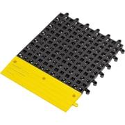 Wearwell – Systèmes de revêtement de sol ergonomiques ErgoDeckMD nº 560 et nº 562, 18 x 18 po