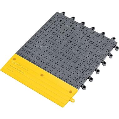 Wearwell – Système de plancher ergonomique ErgoDeckMC no 562, 18 x 18, caisse