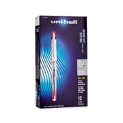 Uni-ball Vision Elite BLX Series Pens, 0.8mm