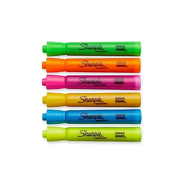 how to get different coloured highlighters on pdf