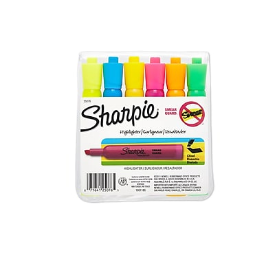 https://www.staples-3p.com/s7/is/image/Staples/m002303232_sc7?wid=512&hei=512