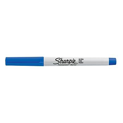 https://www.staples-3p.com/s7/is/image/Staples/m002303487_sc7?wid=512&hei=512