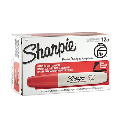https://www.staples-3p.com/s7/is/image/Staples/m002303522_sc7?wid=512&hei=512