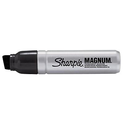 https://www.staples-3p.com/s7/is/image/Staples/m002303583_sc7?wid=512&hei=512