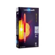 Uni-ball® Gelstick Pens