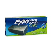 Expo Dry Erase Erasers (81505) by