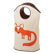 Whitmor Laundry Fox Hamper Tote (6241-5810-FOX)