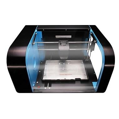 Robox® RBX1 Dual Nozzle 3D Printer