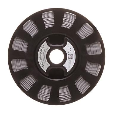 Robox® SmartReel PLA Filament, Designer Grey