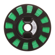 Robox® SmartReel PLA Filament, Chroma Green