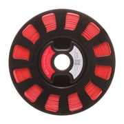 Robox® SmartReel PLA Filament, Dynamite Red
