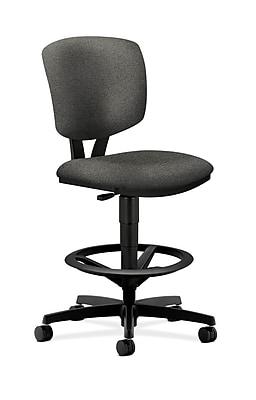 HON® Volt® Office/Computer Stool, Gray