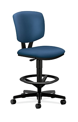 HON® Volt® Office/Computer Stool, Regatta