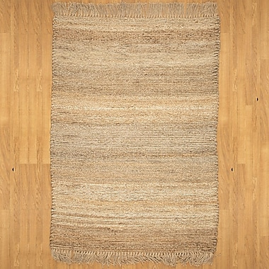 Natural Area Rugs Sicily Rug; 8' x 10'