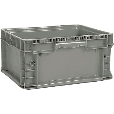 Orbis Stakpak® Plus 4845 System Containers, (AIAG) 30