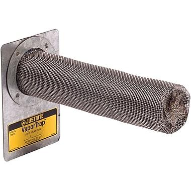 Justrite® VaporTrap™ Filters
