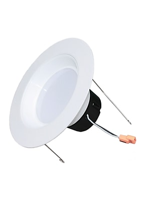 EarthBulb Retrofit Kit, 5 & 6-inch, 19 Watt LED Light Bulb , 6 pack (L3RT619301BD-6)