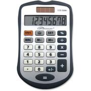 Compucessory 22085 8-Digit Handy Calculator