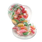 Office Snax Fruit Slice Assorted Flavour Candy