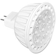 Satco MR16 Shape LED Dimmable Bulbs
