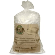 Conros Compostable Packaging Peanuts