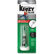 Elmer's – Tube de colle Krazy Glue