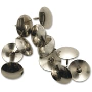 Acme Nickel Tacks, 100/Pack