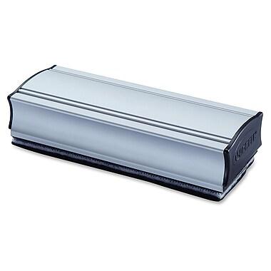 Lorell Magnetic Eraser