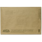 """Conros Kraft Bubble Mailers, 10.5"""" x 15"""""""