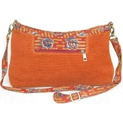Leaf & Fiber, Eco Friendly Hand Made Bag, Diya (LNFBG1109-07)