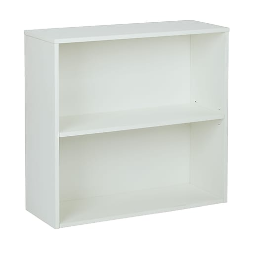 narrow way duo cherry exotic enchanting supports bookcase antique a bookcases basics childrens shelf two sauder white