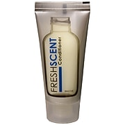 Freshscent™ 1 oz. Conditioner