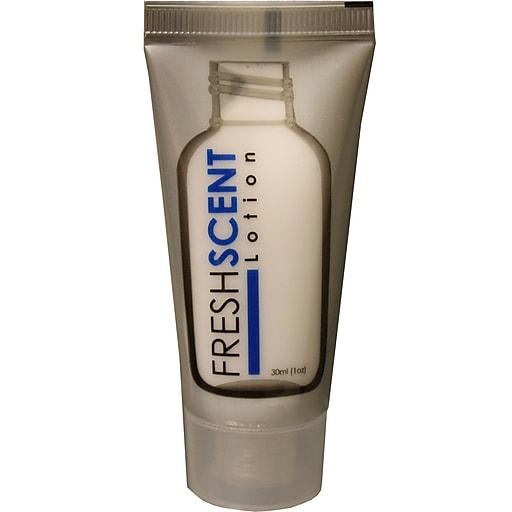 Freshscent™ 1 oz. Hand & Body Lotion