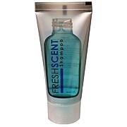 Freshscent™ 1 oz. Shampoo