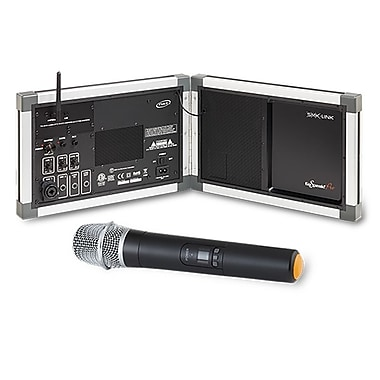 SMK-Link Electronics GoSpeak! Pro with Mic System