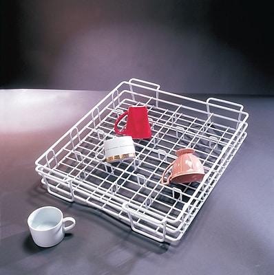 Ten Strawberry Street Cup Dish Rack WYF078275643275