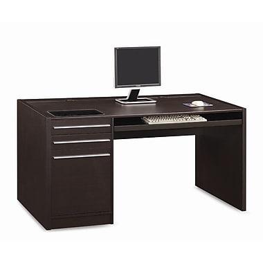 Wildon Home Pembroke Computer Desk