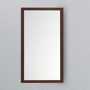Ronbow Aline Bathroom Mirror