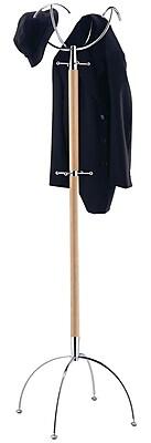 OIA Coat Rack