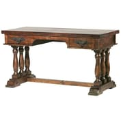 William Sheppee Tuscan Writing Desk