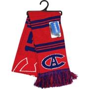 Montreal Canadiens Retro Scarf