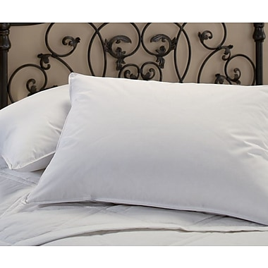 Downlite 100pct Down Standard Pillow