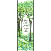 LPGGreetings Life Lines Love Isn't About by Lori Voskuil-Dutter Graphic Art Plaque