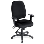 OfficeSource High-Back Desk Chair