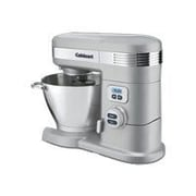 Conair® Cuisinart® 12 Speed 5.5 qt. Stand Mixer, White