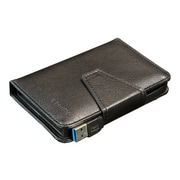 VisionTek® Leather USB 3.0 Portable Wallet Drive