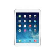 Targus® 4Vu Privacy Screen Filter For iPad Air