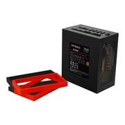 Antec® EDGE ATX12V 2.4 and EPS12V 2.92 Power Supply, 750 W