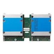 Cisco ™ FlexStorage 12 Gbps Internal SAS Controller with Drive Bays (UCSB-MRAID12G)